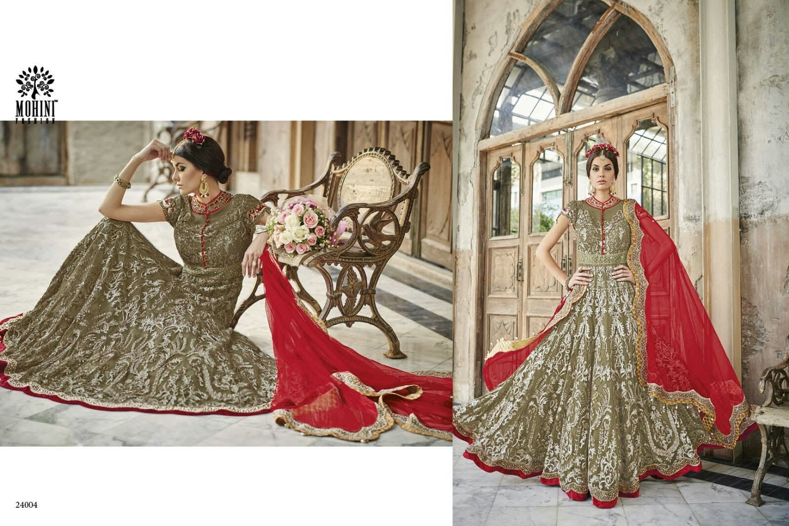 Buy Online Designer Lehenga's at New Shop.Get Coupon with free Shopping. Call/whatsapp +919876699111 Shop Now : goo.gl/ZaIQ7e