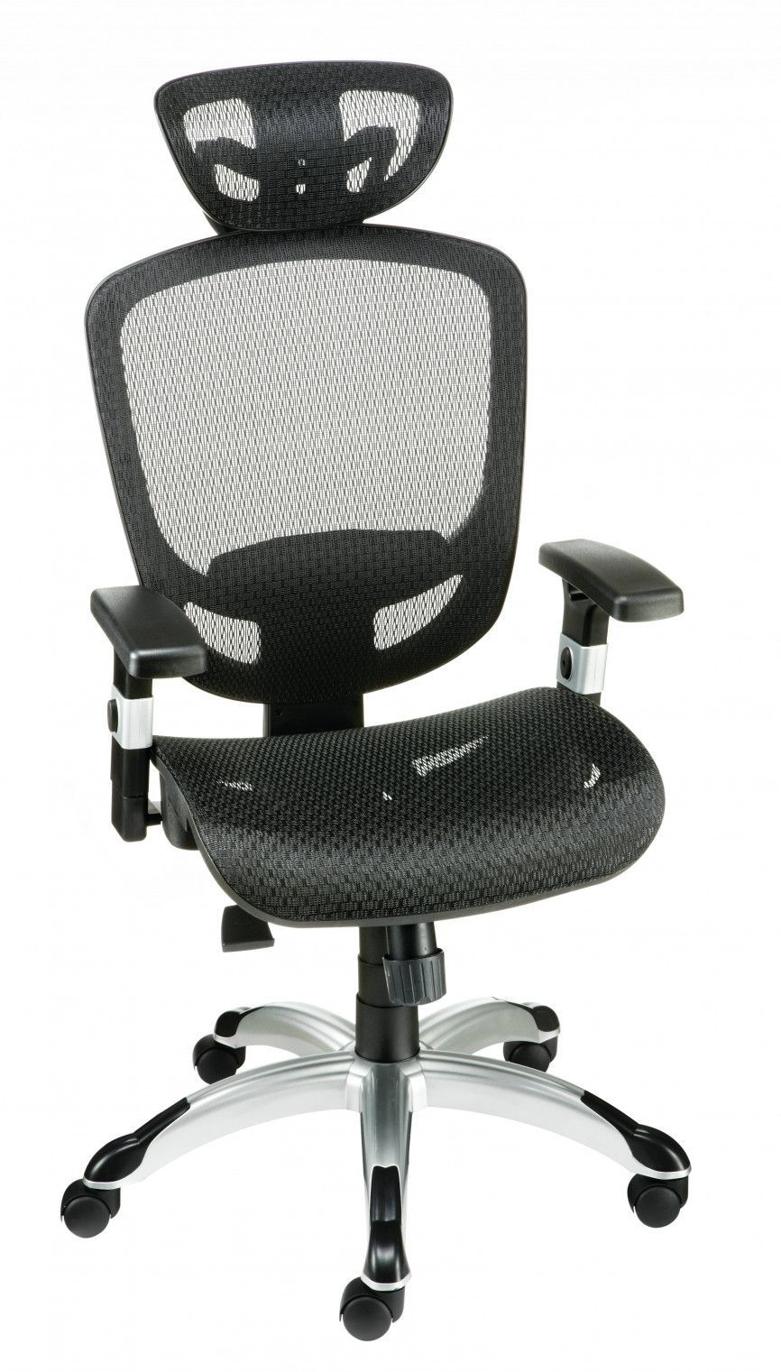 77+ Ergonomic Office Chairs Staples - Home Office Furniture Desk Check more at   sc 1 st  Pinterest & 77+ Ergonomic Office Chairs Staples - Home Office Furniture Desk ...