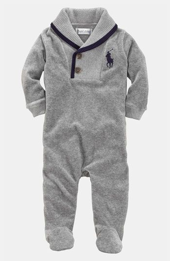 Boys' Baby Clothing Fashion Autumn And Winter Baby Boy Girl Pullover Romper Infant Baby Clothes Black Hoody Cool Boy Clothes Kids Jumpsuits Onesie To Win Warm Praise From Customers