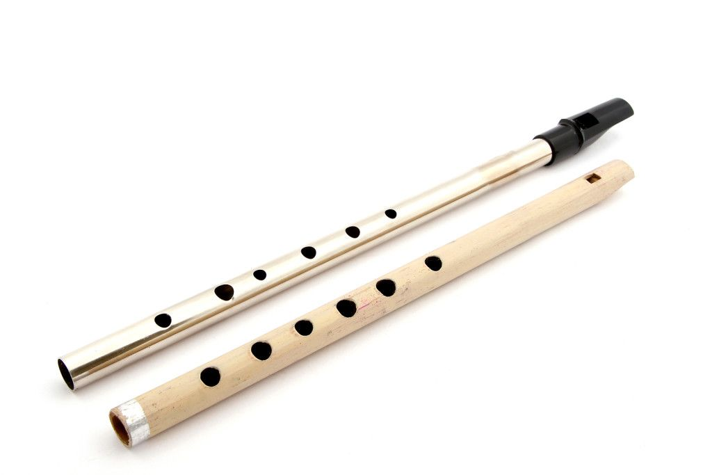 Tin Whistle Page History Of The Irish Penny Whistle Penny Whistle