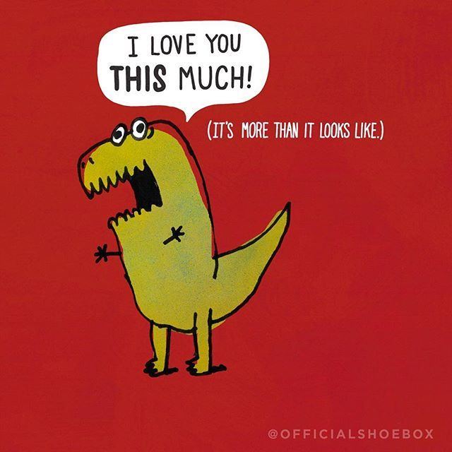 Don T Let The Little Arms Fool You When A T Rex Says I Love You This Much That S A Lot Cl Funny Valentines Day Quotes Dinosaur Quotes Valentine S Day Quotes