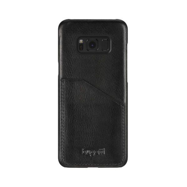 the best attitude fbba9 f52e7 Bugatti Pocket Cover Londra for Galaxy S8 Plus | Mobile Phones ...