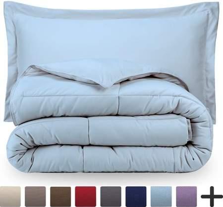 Home Comforter Sets Comforters Twin Xl