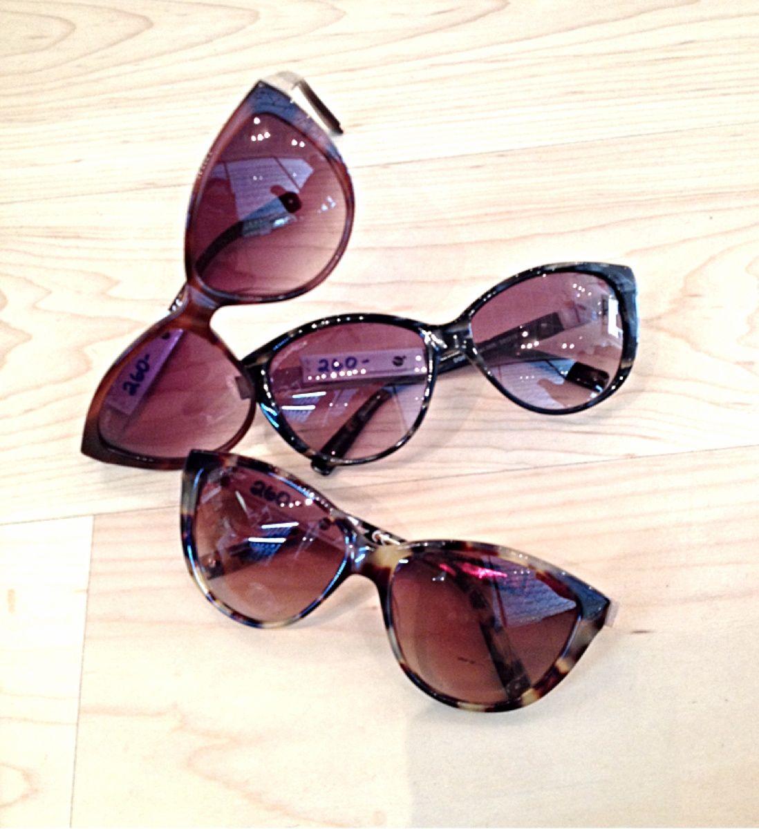 Dsquared eyewear optical eyewear eyewear designer