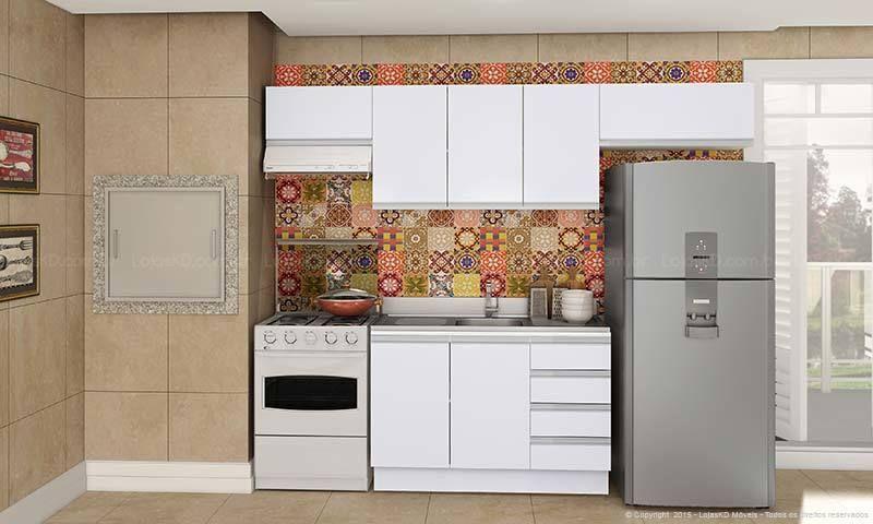 Clique Aqui Para Ampliar Esta Imagem Com Imagens Cozinha