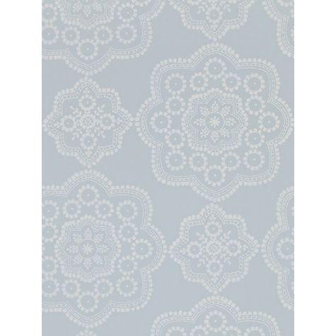 Buy Harlequin Odetta Wallpaper Online at johnlewis.com