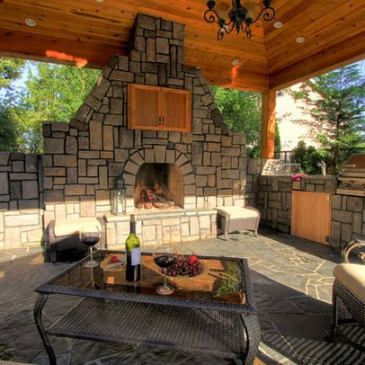 outdoor tv enclosure plans patio tv cabinet design ideas pictures remodel and decor on outdoor kitchen tv id=83319
