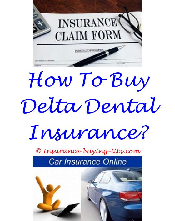 Usaa Auto Insurance Quote Car And Auto Insurance Quotes  Buy Car Insurance Term Life .