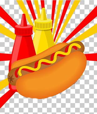 Carrito De Hot Dog Barbacoa Centro Universitario Barao De Hot Dog Pizza Hot Dogs Food Clips
