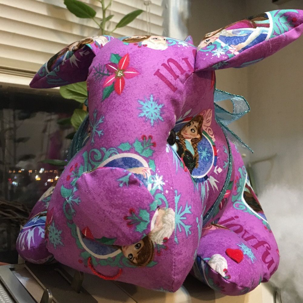 Hey, check out what I'm selling with Sello: Handmade stuffed puppy http://amazing-grace-productions.sello.com/shares/Gnxng