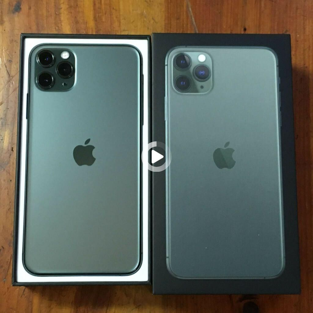 Redirecting In 2021 Iphone 11 Pro Max Midnight Green Iphone 11pro Max Iphone