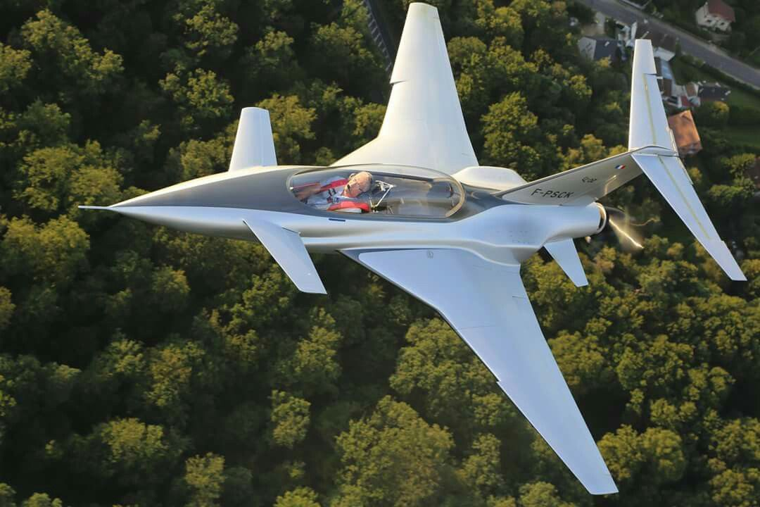 Pin By Don Troutman On Avioes Aircraft Private Jet Plane Fighter Aircraft