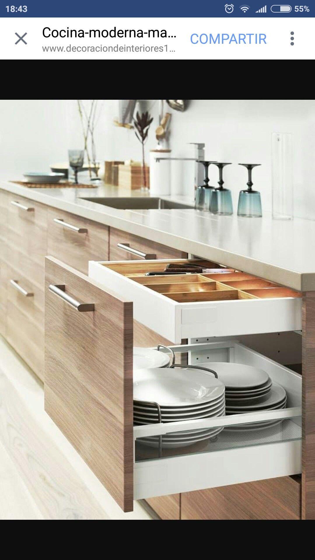 Ikea armarios de cocina top hermosa puertas armarios - Ikea armarios de cocina ...