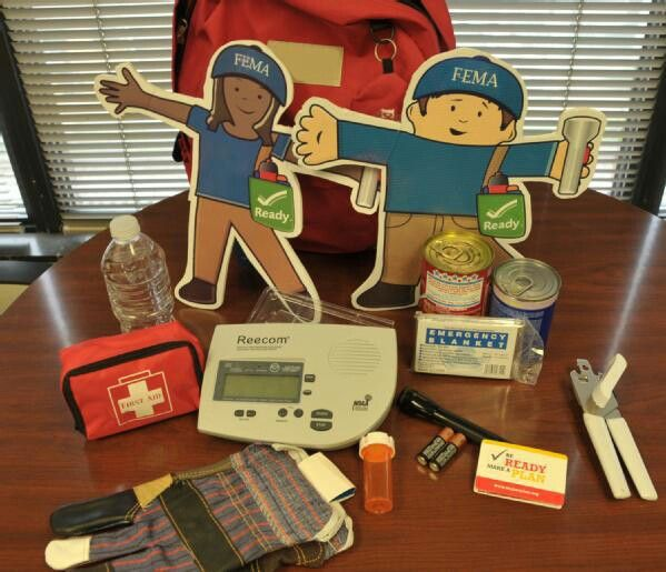 Let Flat Stanley And Flat Stella Help Your Kids Learn