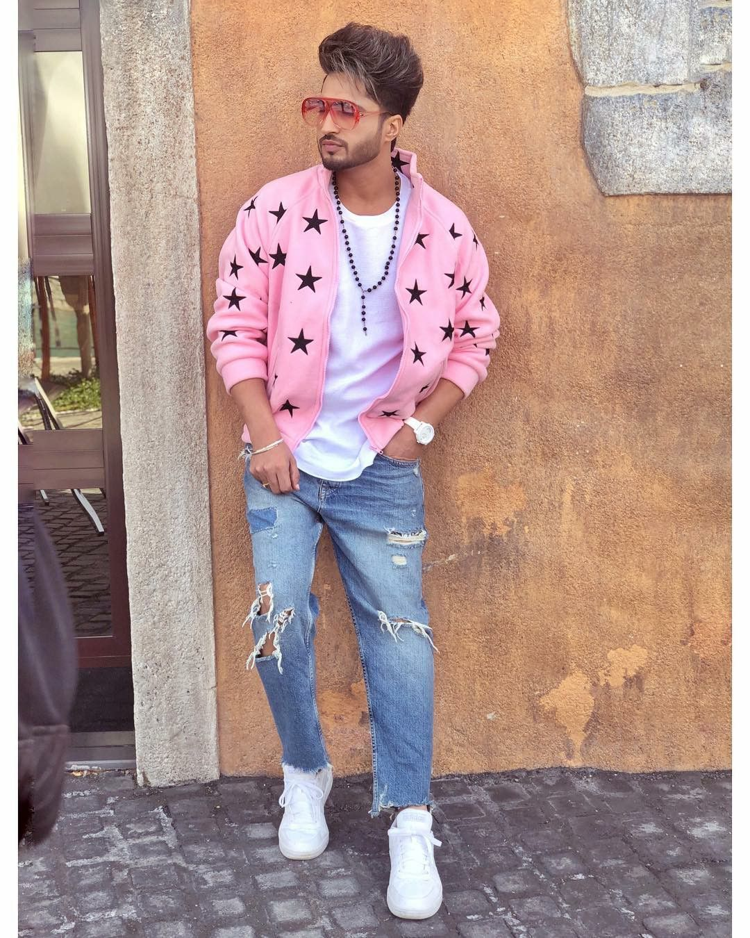 Pin by Archna3351 on Jassie Gill in 2020 | Jassi gill ...