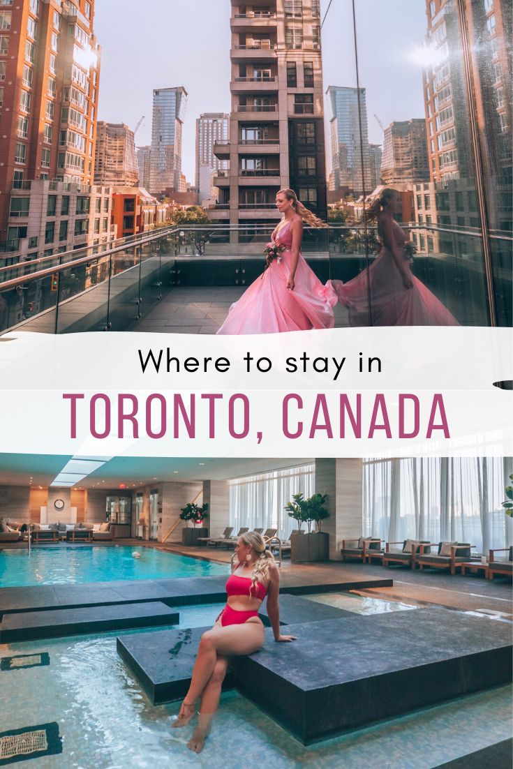 Pin on CANADA // Travel Guides and more!
