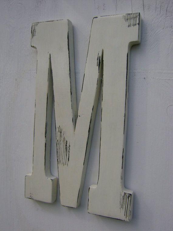 Wedding decoration wall decor  graphics decal ideas pinterest monogram and weddings also rh