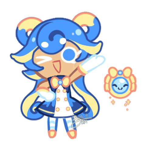 cookie run characters Google Search (With images