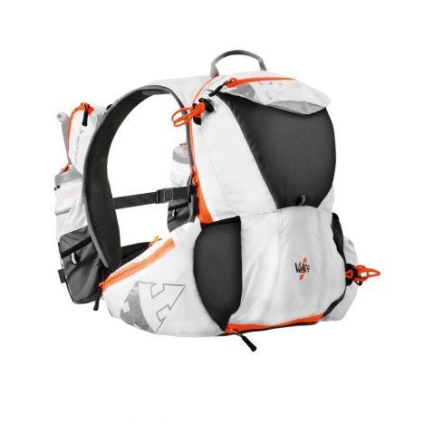 Ultra Vest Olmo 5L