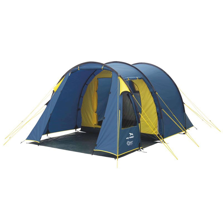 ROBENS Cabin 300 3 Man Tent - find out more on our site. Shop online  sc 1 st  Pinterest & ROBENS Cabin 300 3 Man Tent - find out more on our site. Shop ...