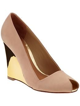 sapatos femininos schutz