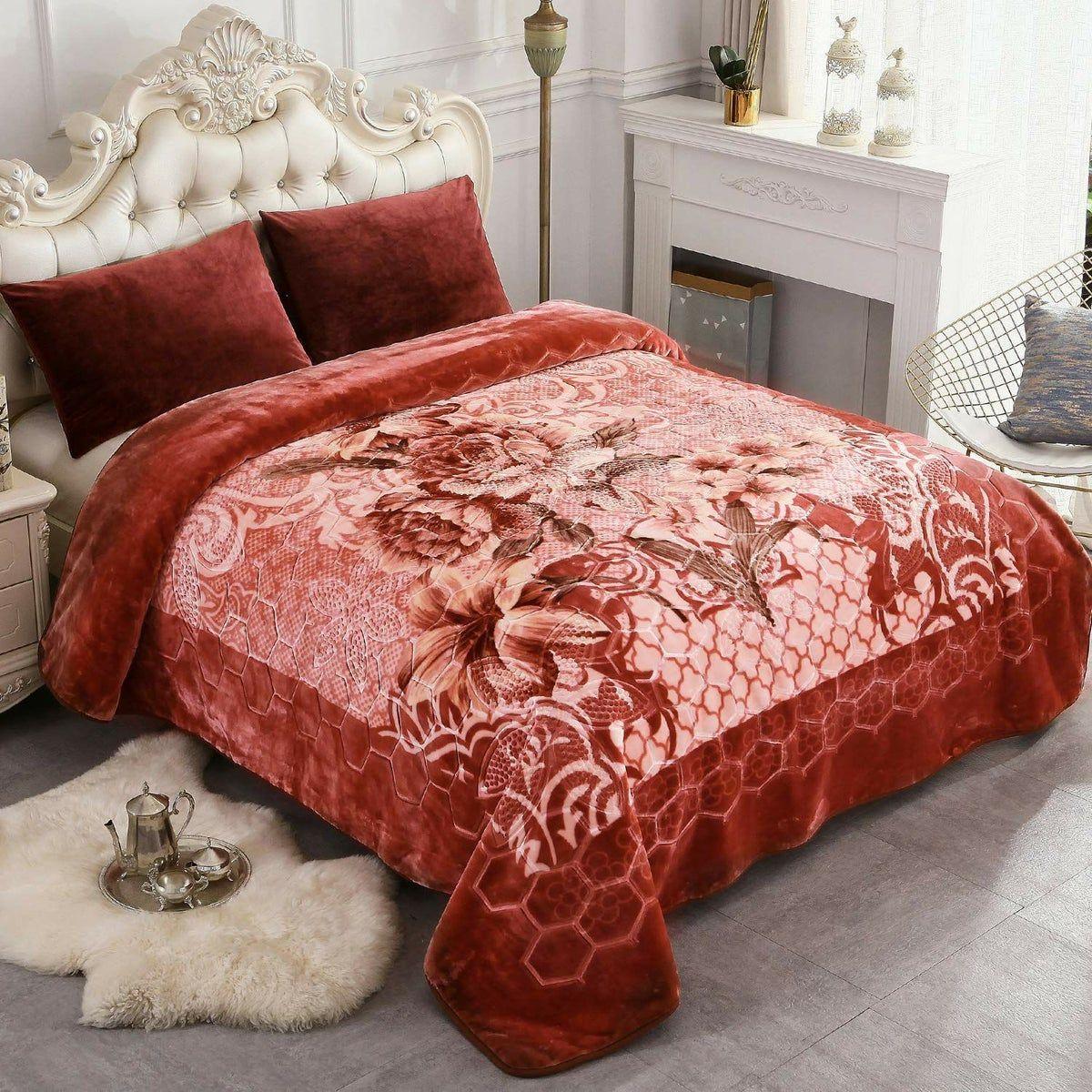 soft blankets blanket plush blanket