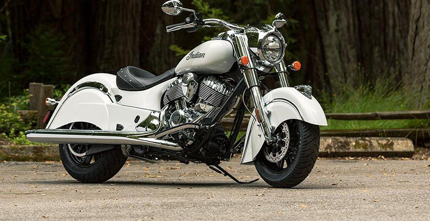 Indian Motorcycles Indian Chief Classic Vintage Indian Motorcycles Indian Motorcycle