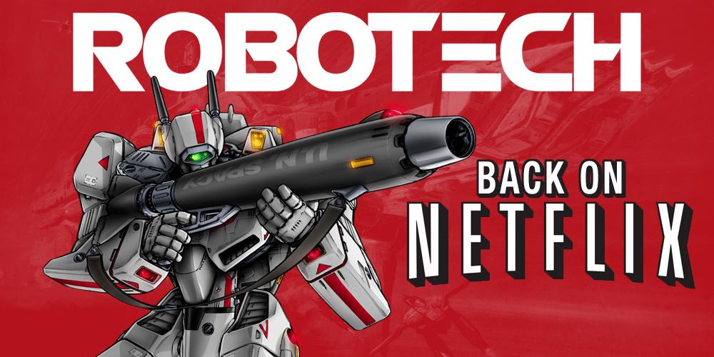 robotechbackonnetflix