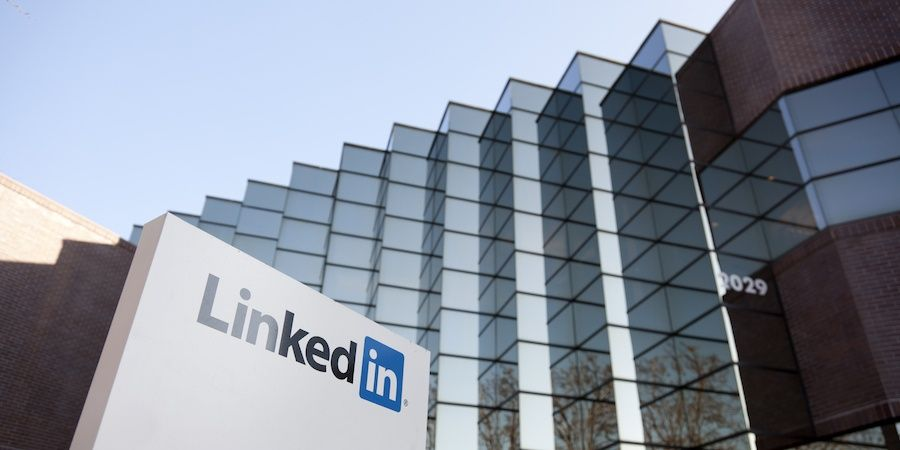 Key Takeaways from LinkedIn's Latest Social Selling Campaign