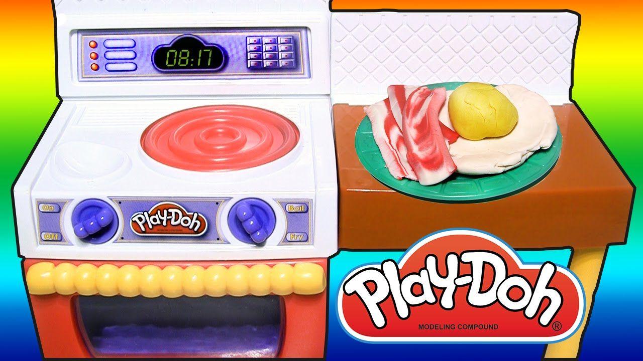 play kitchen food walmart