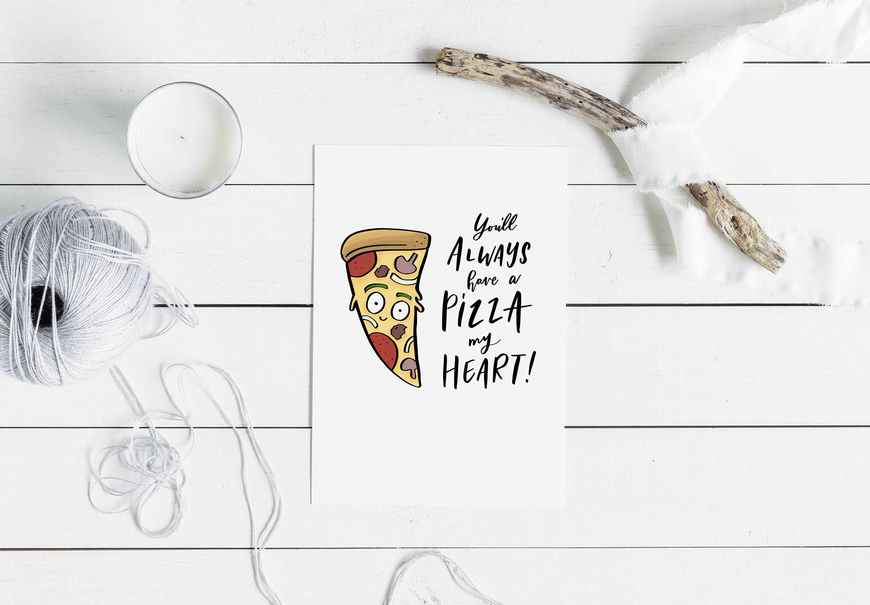 Pin by adventure of letters on greeting cards adventure of letters poly bags inkjet printer hand lettering greeting cards pizzas encouragement pc letters letter m4hsunfo