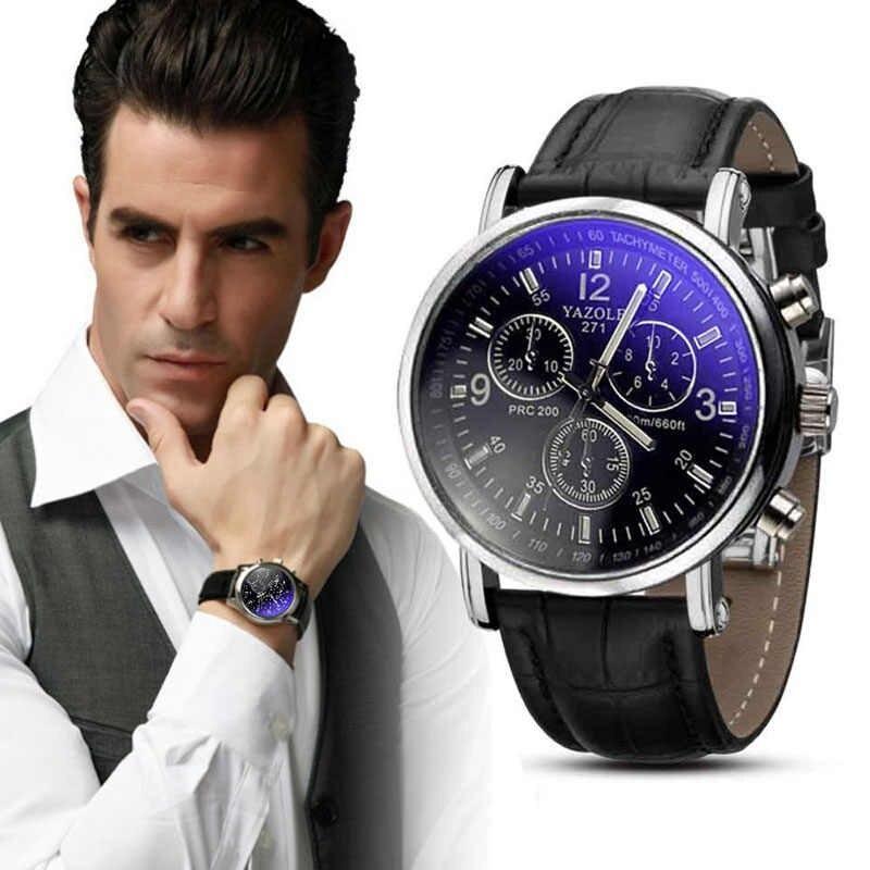 Mit den neuen Luxus-Sportuhren kommen zu jeder Gelegenheit farbige Stürme! Diese Smartwatch ist eine...
