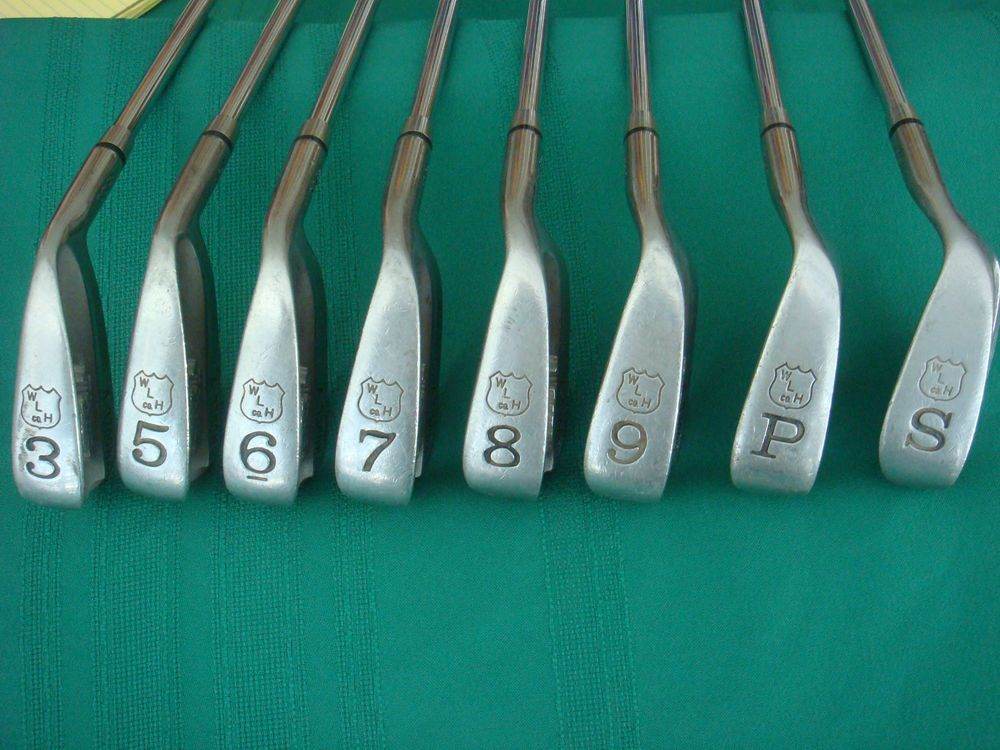 Pin On Golf Bags Accessories