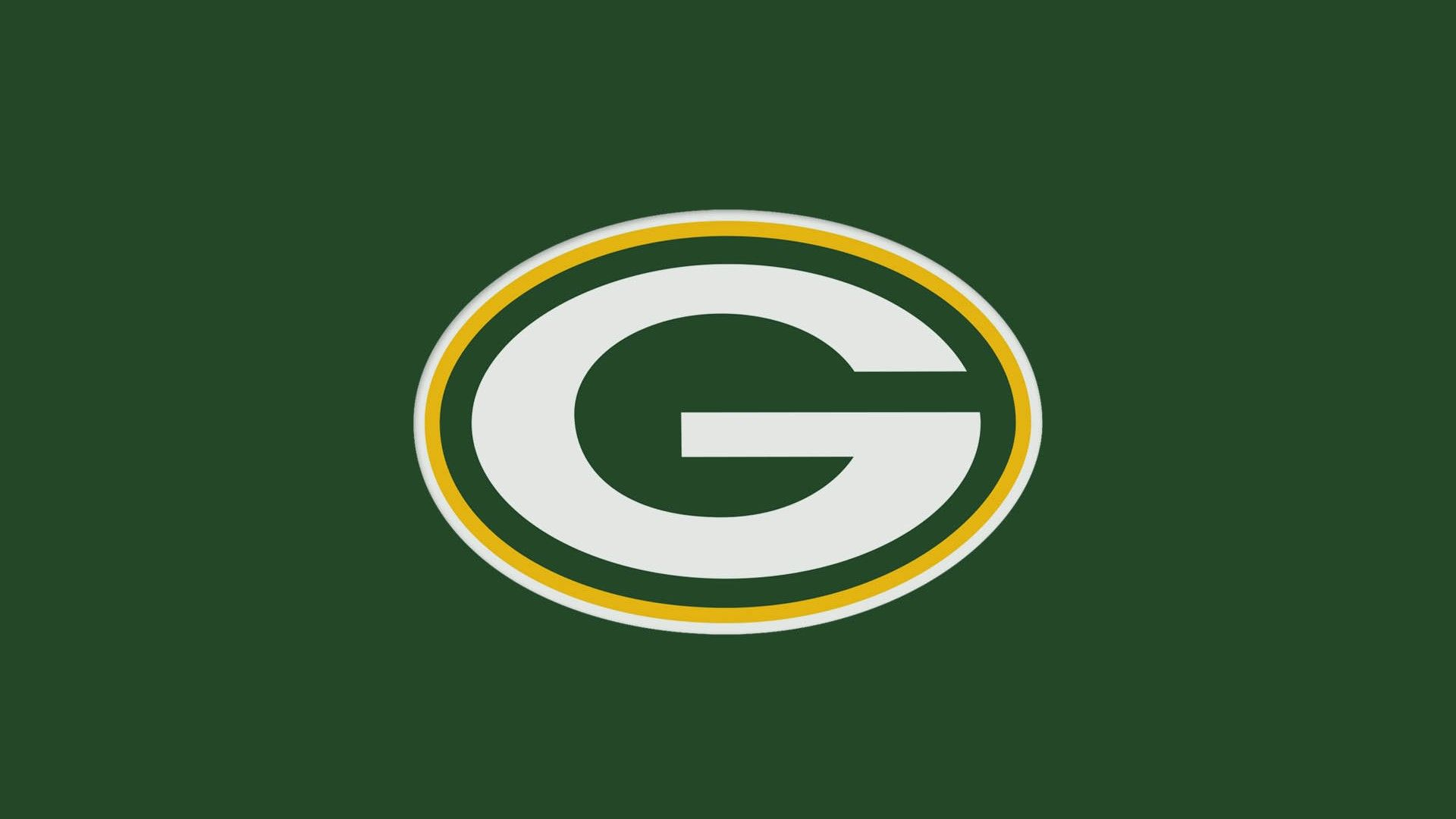 Nfl Wallpapers Nfl Wallpaper Green Bay