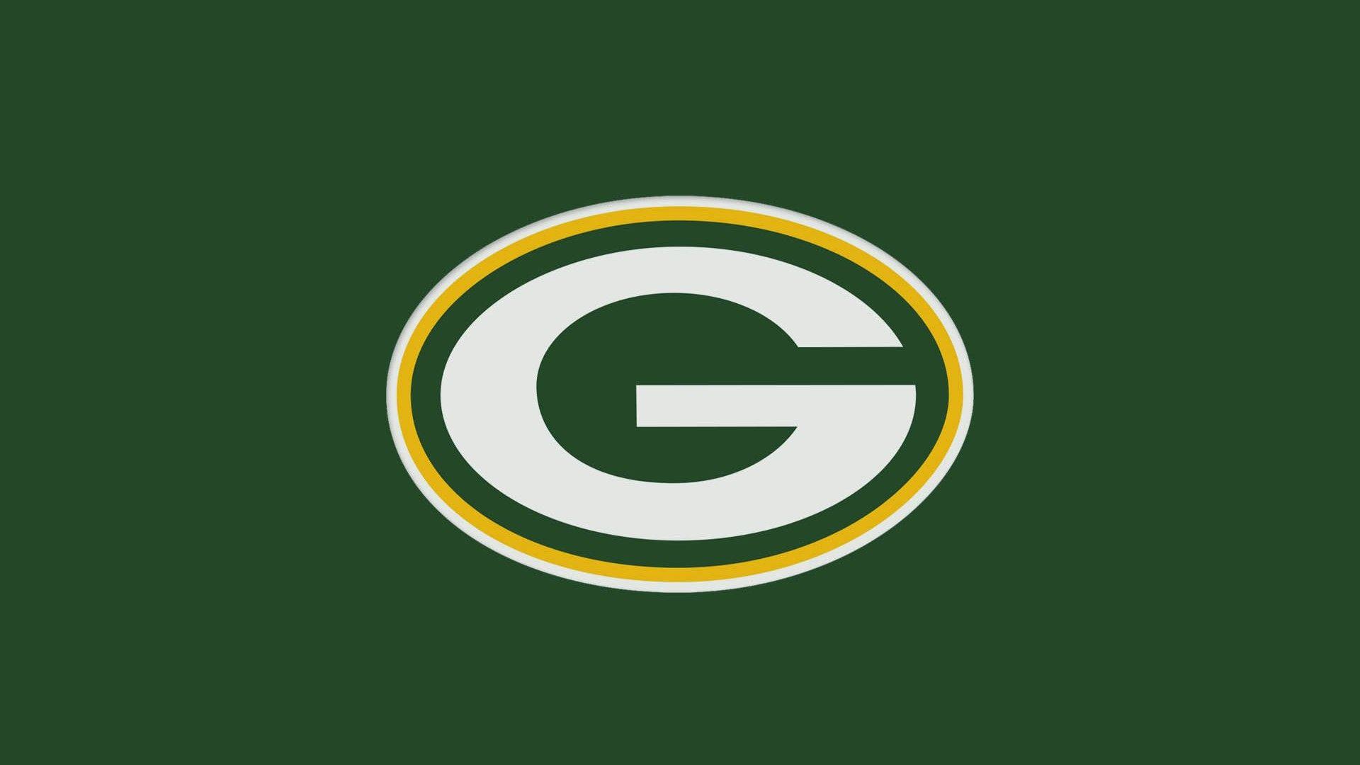 Windows Wallpaper Green Bay Packers Nfl Football Wallpaper Windows Wallpaper Football Wallpaper