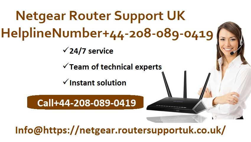 In this technology enthusiast world router is the device