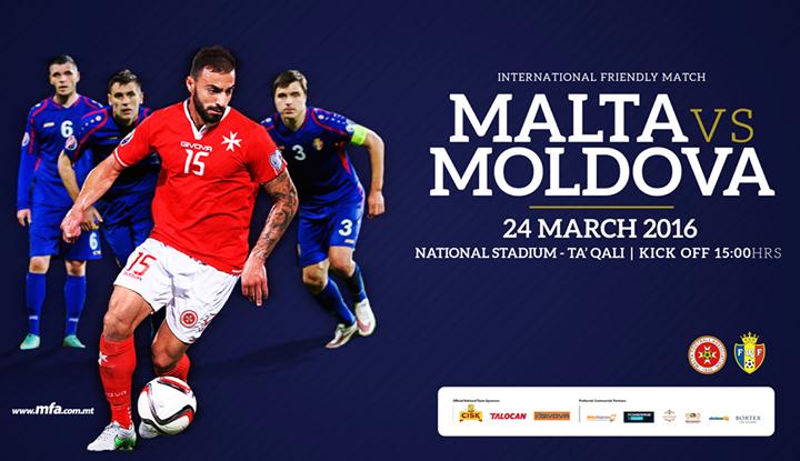 Head to head Malta vs Moldova : 18 Okto 07 Malta 2 – 3 Moldova 25 Mar 07 Moldova 1 – 1 Malta 14 Feb [...]