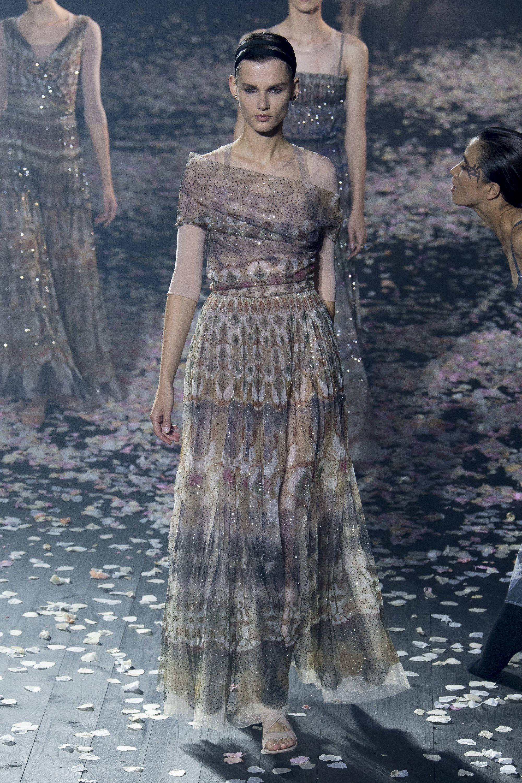 b962f5cdbb9b Christian Dior Spring 2019 Ready-to-Wear Collection - Vogue