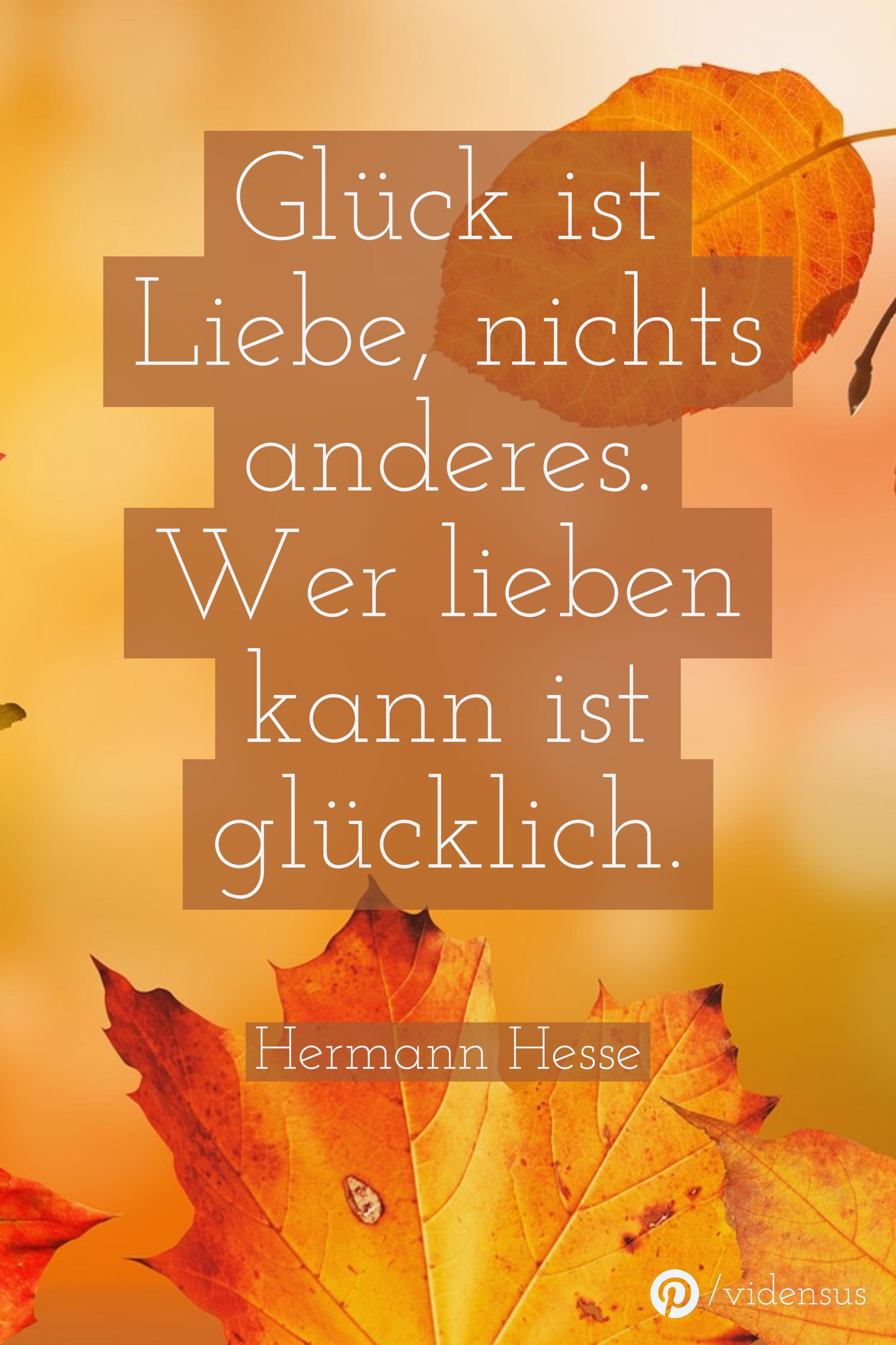 Entrancing Sprüche Mit Glück Reference Of #glück #weisheiten #zitate #sprüche #liebe
