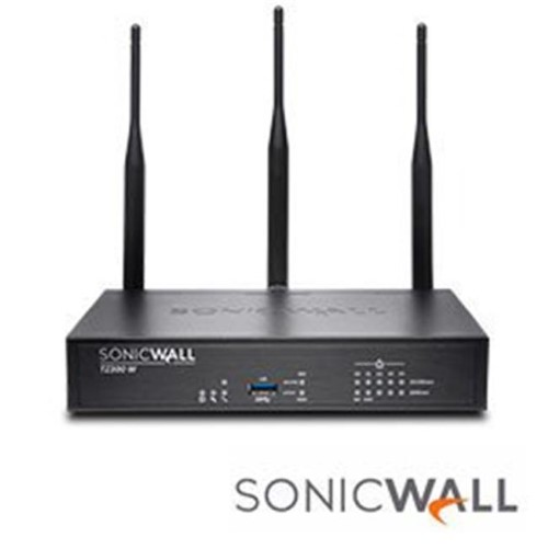 sonicwall tz300 wireless ac total secure advanced on sonic wall id=51196