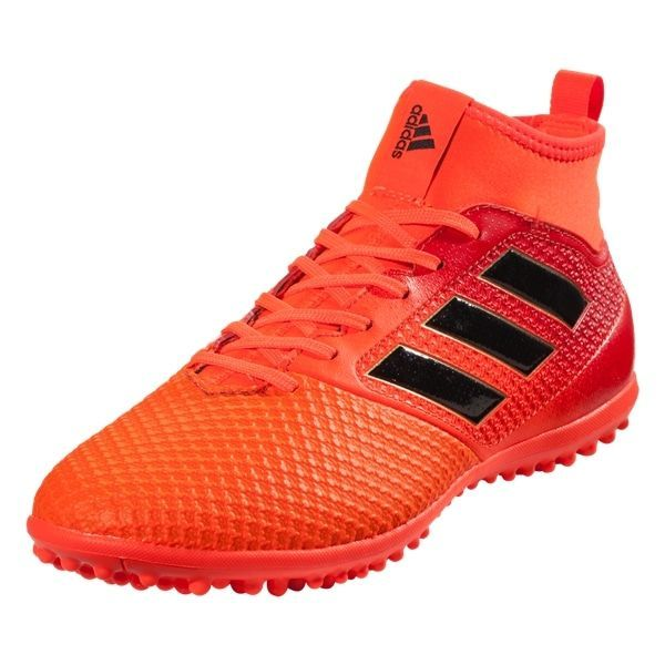 dac0887717b13 adidas ACE Tango 16.3 TF Soccer Shoes