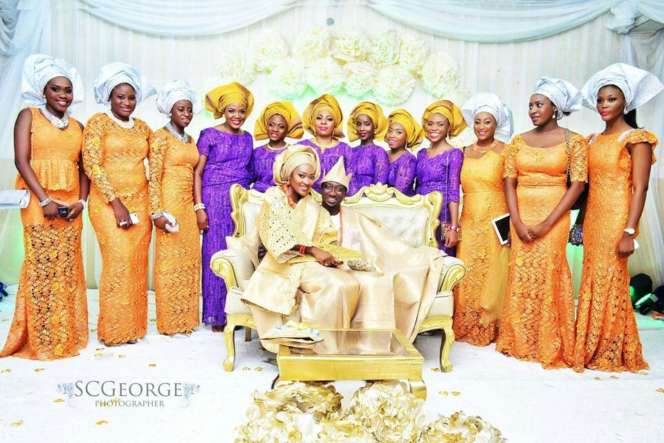 African Wedding African Wedding Pinterest