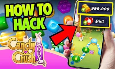Candy Crush Saga Hack Free Candy Crush Soda Saga Candy Crush Saga Candy Crush Games