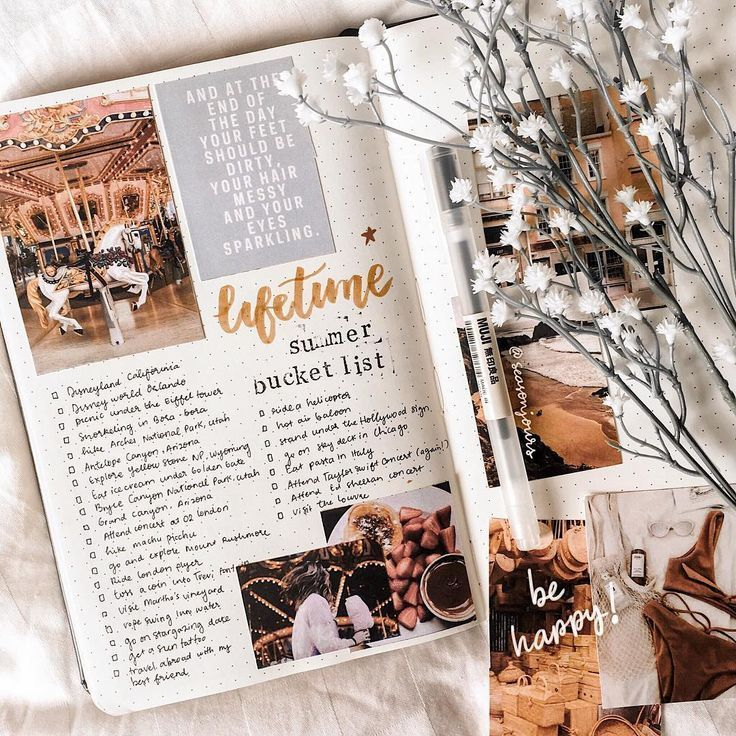 Lifetime Summer Bucket List✨ what's your ultimate dream to do in the summer?… – Summer Bucket List