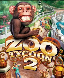 Download Zoo Tycoon 2 Pc Game Free, Zoo Tycoon 2 Download Full Version Pc Game.                                                                                                                            Mais