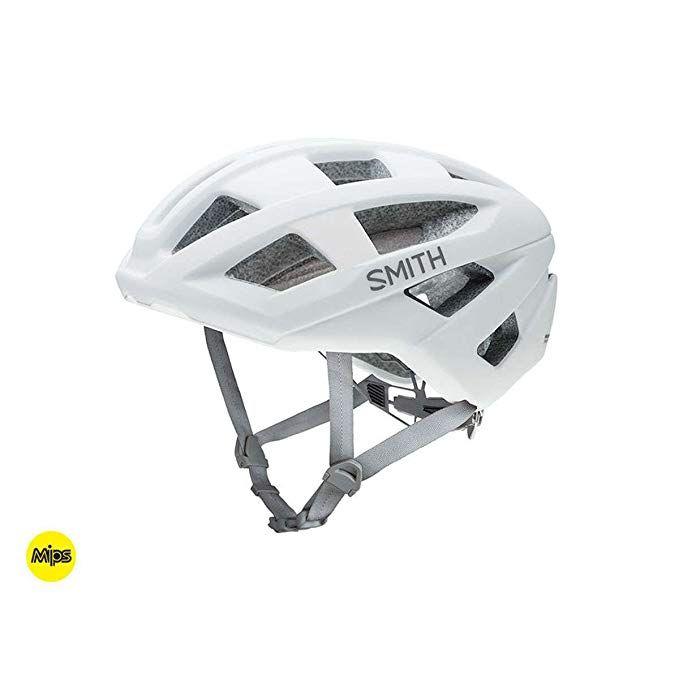 Smith Optics Portal Mips Adult Off Road Cycling Helmet Review