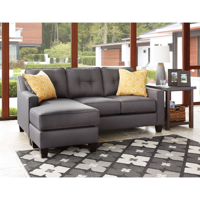 Nuvella Is A True Performance Fabric That Is Manufactured As A 100 Solution Dyed Material Due To Chaise Sofa Sectional Sofa Couch Living Room Sofa