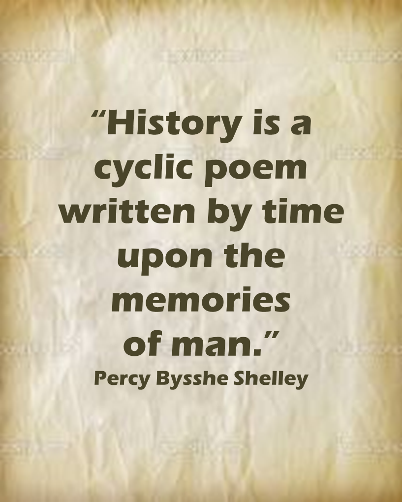 Percy bysshe shelley quotes quotesgram - Love S Philosophy By Shelley
