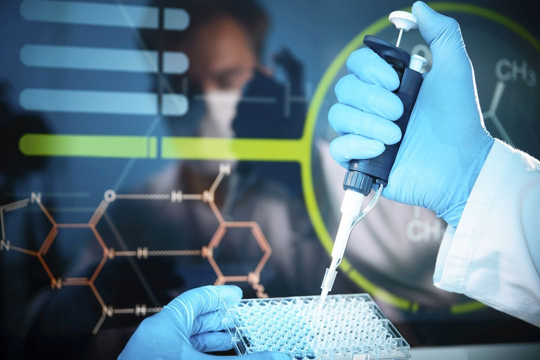 Seoul Is Sold On Amoy Diagnostics Lung Cancer Reagents