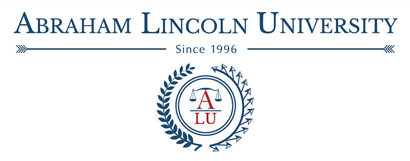 Online Courses Of Alu Being Praised For Fulfilling Diverse Educational Goals Career Advancement Military Education Lincoln University